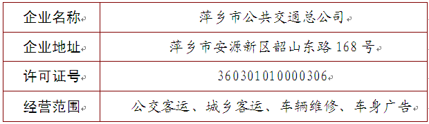 20150901165805386.png