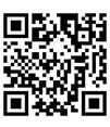 微信图片_20210916161652.png